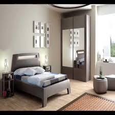 decoration chambre a coucher dcoration chambre coucher pour décoration chambre