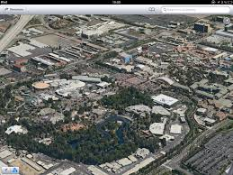 disneyland california adventure map 3d fly at last available for disneyland and disney
