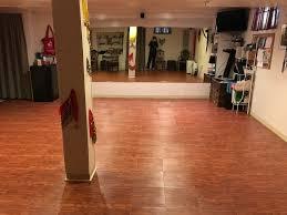 What To Put Under Laminate Flooring In Basement Raised Floor Tile Max Tile Modular Basement Flooring