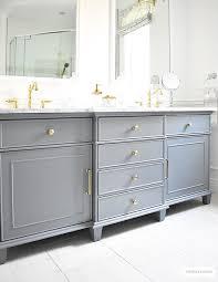 Gray Bathroom Vanity Twelve Beautiful Well Priced Bathroom Vanities
