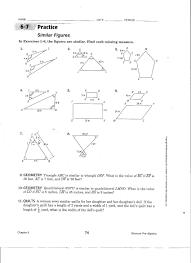 homework deebaz math