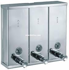 Designer Bathroom Accessories Modern Bathroom Accessories Design Ewdinteriors