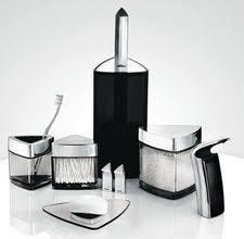 Grey Bathroom Accessories by Best 25 Men U0027s Bathroom Decor Ideas On Pinterest Grey Bathroom