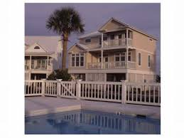 Homes On Pilings Beach House Plans U0026 Coastal Home Plans The House Plan Shop