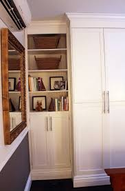 ikea hacks closet storage home design ideas