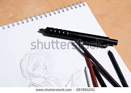 art material stock images royalty free images u0026 vectors