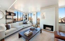 penthouses for sale in new york city buy penthouse in new york city