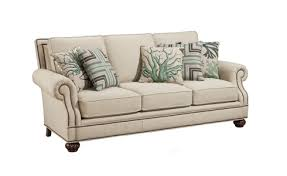 Parker Sofa Upholstered Sofas Love Seats And Chairs Harden Furniture