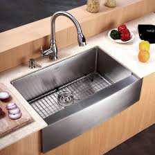 Kraus Kitchen Sinks Kraus Kitchen Sink Sink Designs And Ideas