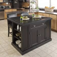 home styles the orleans kitchen island kitchen design black kitchen island cart big kitchen islands
