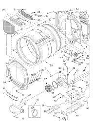 whirlpool washer 5800 wiring diagram whirlpool wiring diagrams