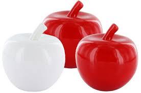 accessoires deco cuisine accessoire deco cuisine ce site met votre disposition des