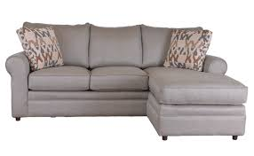 Furniture Best Furniture Stores In Raleigh Nc Home Comfort - Home comfort furniture store