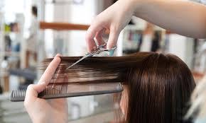 groupon haircut nuneaton haircuts deals coupons groupon