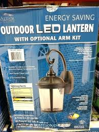 Costco Led Outdoor Lights Solar Landscape Lights Costco Solar Landscape Lights Solar Garden