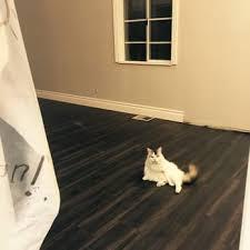 flooring liquidators closed 10 photos flooring 1130 duane