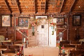 barn wedding decorations vintage inspired barn wedding rustic wedding chic