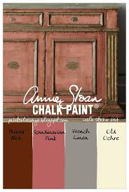 ambella home red wine decorred colour paint car color alternatux
