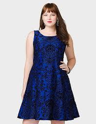 s plus size dresses sizes 14 28 dressbarn