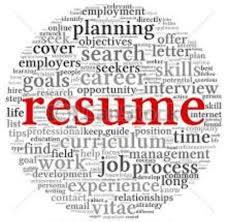 bbb resume writing services resumes etc career counseling 500 monroe tpke monroe ct resumes etc career counseling 500 monroe tpke monroe ct phone number yelp