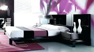 decoration chambre coucher adulte moderne deco chambre moderne idace dacco chambre adulte moderne decoration
