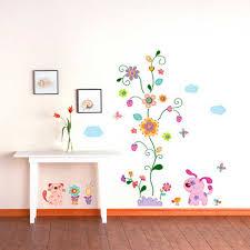 Wall  Kids Bedroom Wall Art Amazing Paintings For Kids Rooms - Creative painting ideas for kids bedrooms
