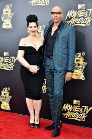 Red Carpet Entertainment Mtv Movie Awards 2017 Red Carpet From Mtv Movie Awards 2017