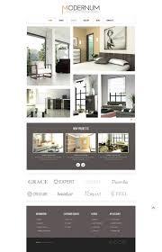 Interior Design Advertising  Purchaseorderus - Interior design advertising ideas