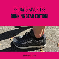 best black friday yerbuds deals 2017 friday 5 favorites run gear edition