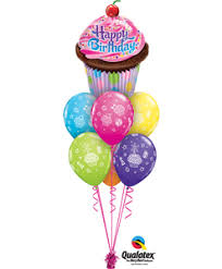 birthday delivery balloons delivery balloon bouquets archives london helium balloons