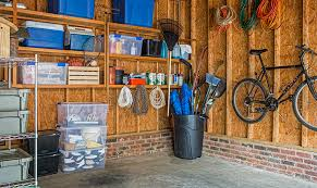 How To Organize Garage - how to organize your garage home proud walmart com