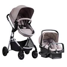 best travel system images Best baby travel system stroller and car seat combos of 2018 jpg