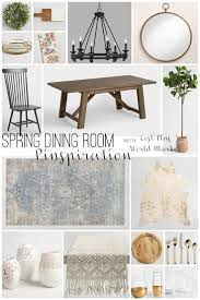 70 best farmhouse home decor images on pinterest world market