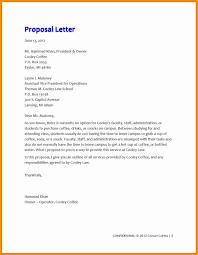 Matrimonial Resume Sample by 5 Example Of Business Proposals Model Resumed