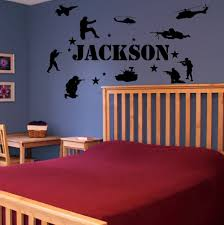 Military Home Decor Compare Prices On Military Wall Online Shopping Buy Low Price