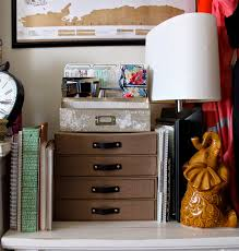 Design Your Home Office by Home Office 111 Furniture Office Home Offices