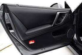 nissan gtr door handle 2013 nissan premium gt r premium