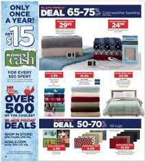 black friday sears 2014 sears 2014 black friday deals black friday black and budgeting 101
