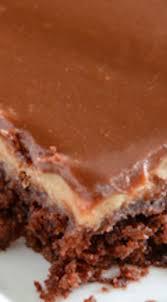 best 25 moist chocolate cakes ideas on pinterest chocolate