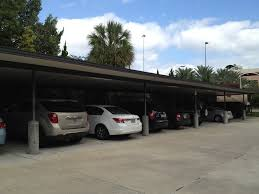 patio covers carports u0026 awnings lifetime enclosures