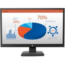 computer monitors black friday tigerdirect com electronics tablets phones office supplies