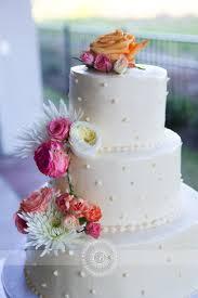 alissa u0026 corbin wed at the hilton head westin savannah wedding