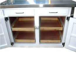 stainless steel kitchen island cart all stainless steel kitchen island cart snaphavencom stainless