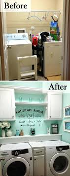 apartment decorating blogs kitchen decorating home before and after blog my apartment