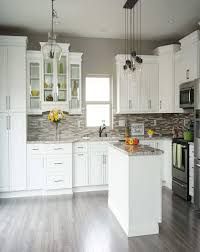 key largo white kitchen cabinets for sale lily ann cabinets
