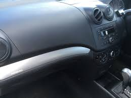 used lexus is350 perth holden barina with 162764kms located in perth
