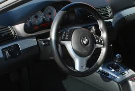 shifting gears drivetofive