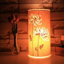 Table Lamps Walmart Bedroom Adorable Bedroom Lamp Touch Bedside Lamps U201a Table Lamps