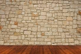 steinwand im wohnzimmer anleitung 2 steinwand selber machen schritt für schritt anleitung