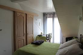 chambre d hote saintes chambre unique chambre hote saintes high definition wallpaper images